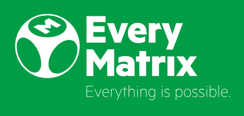 EveryMatrix – en casino plattform