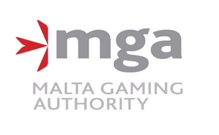 MGA - Malta Gaming Authority